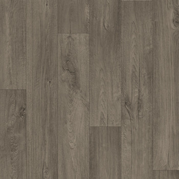 Decode Wood em Manta 2mm x 2m de Largura - Heterogêneo Ref. 25104007 - Dark Brown