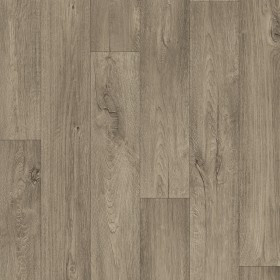 Decode Wood 25104006 – Brown