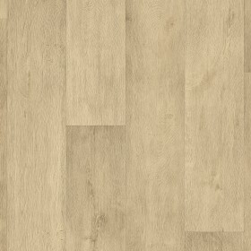 Decode Wood 25104000 – Natural