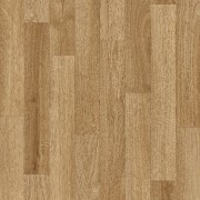 Imagine Wood 5829008 – Classic Oak Natural - Piso Vinílico em Manta 2,4mm – 2m de Largura